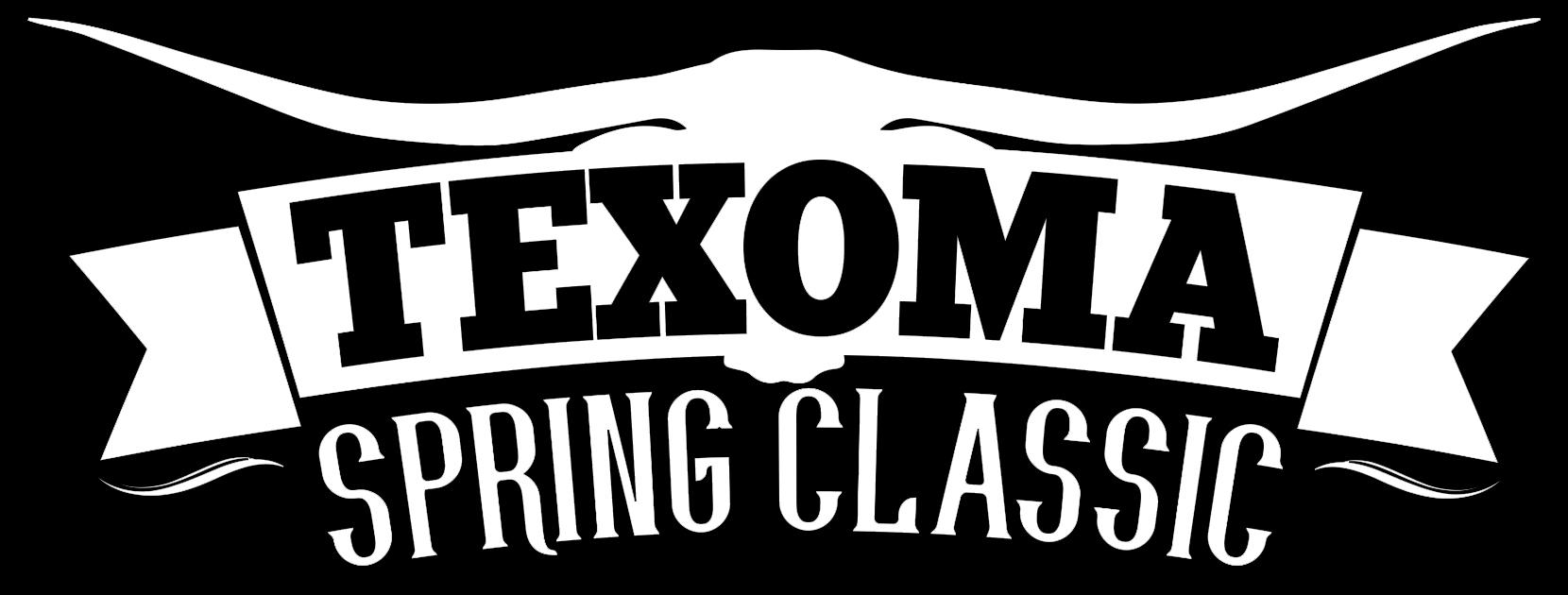 Texoma Spring Classic - Longhorn Sale in Oklahoma
